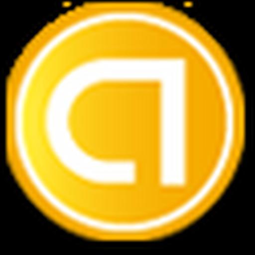 aDigizonTV 旗艦版 LOGO-APP點子