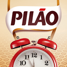 Pilão Coffee Alarm