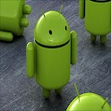HelloAndroid icon