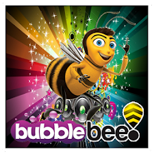 Bubble Bee