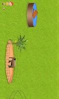 Screenshot of Fun With Dots- Kids Learning