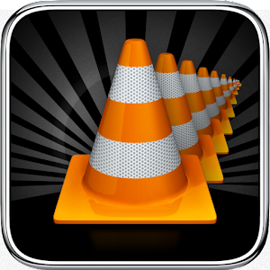 VLC Streamer APK Cracked Download