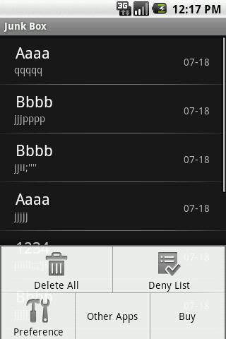[電話簡訊] SMS+中華電信版簡訊軟體- iPhone4.TW