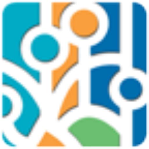 야단법석(野壇法席) - 사찰정보 旅遊 App LOGO-硬是要APP