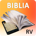 Santa Biblia (RV) icon