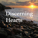Discerning Hearts icon