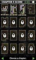 Screenshot of Router