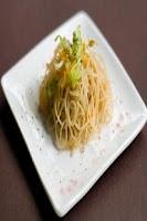 Screenshot of Chinese Recipes!