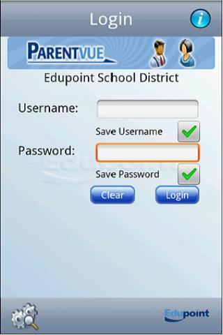 ParentVUE Apk Download Free for PC, smart TV