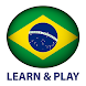 Learn and play. Portuguese +