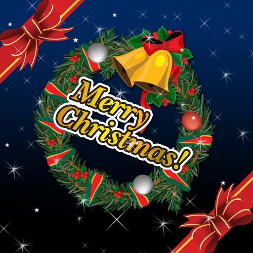 ChristmasTree Live LOGO-APP點子