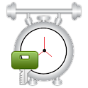 A HIIT License icon