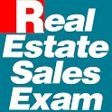 Real Estate Sales Exam Pro icon