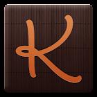 Kona icon