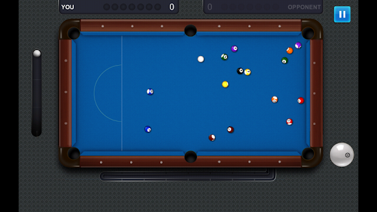 8 Ball Pool 2015 FREE - screenshot