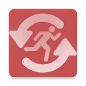Download SyncMyTracks APK to PC