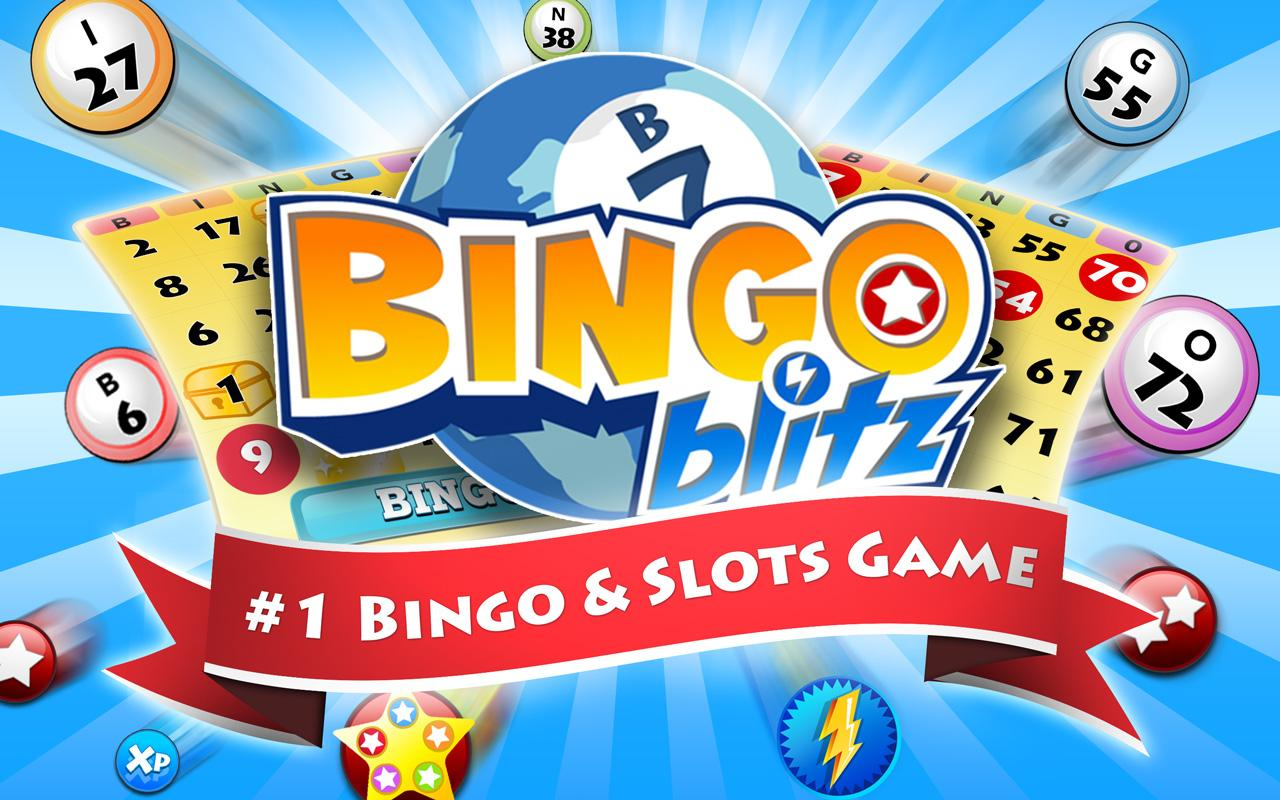free slots games apps