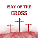 Way of the Cross icon