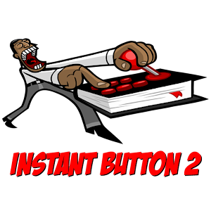 Instant Button Mundo Canibal 2