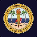 Free Lee County Public Schools APK for Windows 8