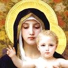 Hail Mary Full Version icon