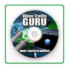 Video Traffic Guru icon