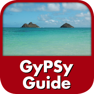 Oahu Full Island GyPSy Tour