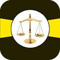 Legal Terms Dictionary icon