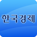 korea newspaper icon