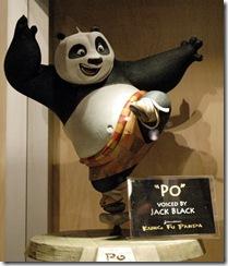 kung-fu-panda-maquette4