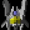 NOKOGI Rider icon