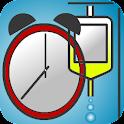 Drip Manage icon