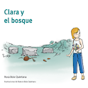 Clara y el bosque icon