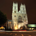 Westminster Abbey Wallpaper icon