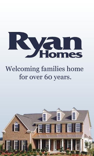RyanHomes