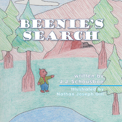 Beenie's Search