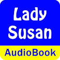Lady Susan (Audio Book) icon