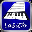 LaSiDo icon