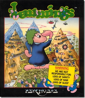 Lemmings1_b1-718976