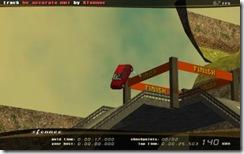 raycap2006-08-17-164542-01s