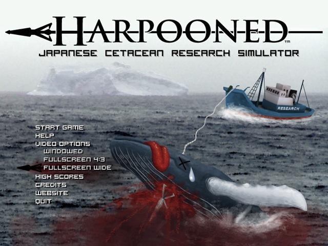 [harpooned[4].jpg]