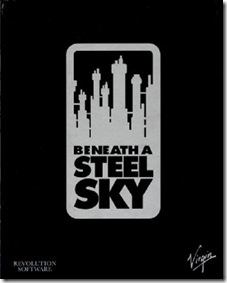Beneath a Steel Sky_0big