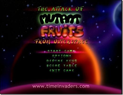 mutantfruits01