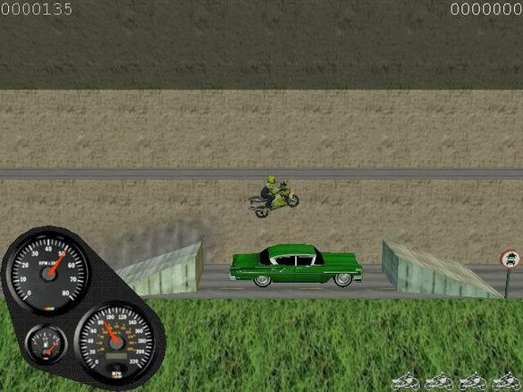 [wheelie-n[3].jpg]