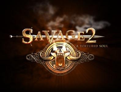 [savage_logo[7].jpg]