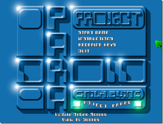 paradroid-02-title