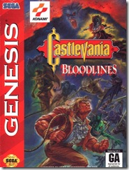 castlevania-bloodlines