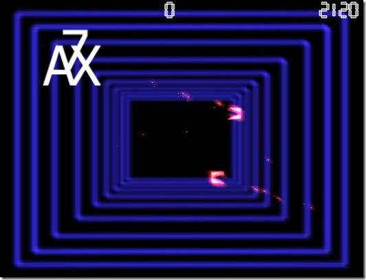 a7xpg