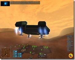 groundcontrol_b2_screen013