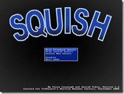 squishtitle